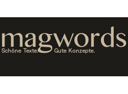 magwords