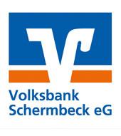 Volksbank Schermbeck